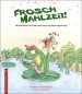Mobile Preview: Titel Frosch Mahlzeit